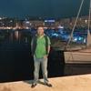 Maksim, 42, г.Клайпеда