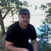 Игорь Геннадьевич, 59 лет, Близнецы, Челябинск