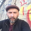 giorgi, 36, г.Тбилиси