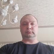 Андрей 38 Ульяновск
