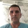 Александр, 30, Жовті Води