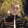 Никитосик, 17, г.Минск