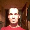 Илья, 41, г.Архангельск