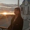 Наташа, 20, г.Стамбул