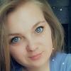 Maria, 21, г.Мариуполь