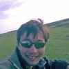 HOCHY, 37, г.Новоорск