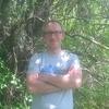 Taras Oleksevich, 31, Zolochiv
