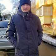Егор 29 Благовещенск