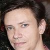 Vladislav, 42, Novyy Oskol