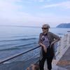 Ирина, 48, г.Уфа