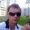 nikita, 28, г.Быково (Волгоградская обл.)