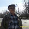 Валера, 68, г.Иркутск