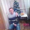 сергей, 45, г.Переяслав-Хмельницкий