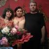 Николай, 43, г.Невинномысск