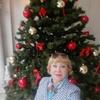 Р  Римма, 60, г.Краснодар