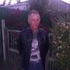 Виктор, 55, г.Ярцево