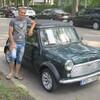alex, 23, г.Минск