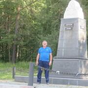 сергей 59 Ленинск-Кузнецкий