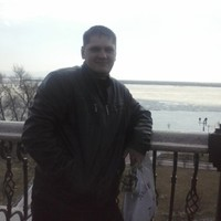 Василий, 42 года, Скорпион, Хабаровск