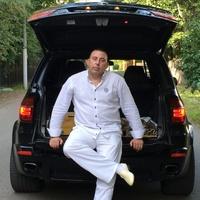 Александр, 46 лет, Овен, Люберцы