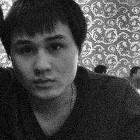 Den, 28 лет, Козерог, Москва