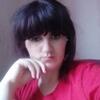 Galina, 31, Homel