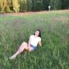 Альбина, 33, г.Казань