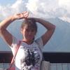 Татьяна, 41, г.Мытищи