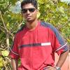 Norman, 28, г.Нагпур