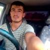 Abdullah Abdulkasimov, 28, Kara-Balta