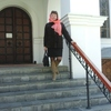 татьяна, 56, г.Усть-Илимск