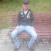 mihail, 37, Yoshkar-Ola
