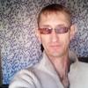 Андрей, 41, г.Армавир