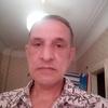 Роберт, 49, г.Уфа