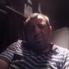 Artut, 49, Sukhumi