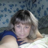 Елена, 32, г.Кемерово
