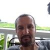 Tony c, 41, Dandridge
