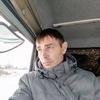 Vyacheslav, 35, Novoorsk