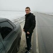 Вадим 26 лет (Рак) Красноармейск (Саратовск.)