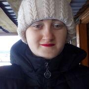 Таня 20 Самара