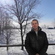 Evgen 29 лет (Козерог) Пинега