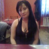 катюша, 31 год, Близнецы, Караганда