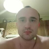 Макс, 32 года, Телец, Москва