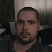 wesley, 29, г.Чикаго