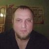 Алмаз, 38, г.Ульяновск