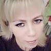 Инна, 35, г.Одесса