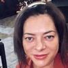 Olesya, 41, Yeniseysk