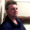 Сергій Грипа, 50, Золочів