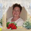 МАРИЯ, 67, г.Кострома