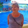 Мария, 71, г.Краснодар